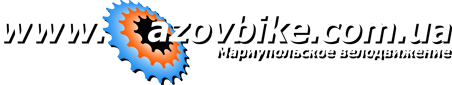 www.azovbike.com.ua